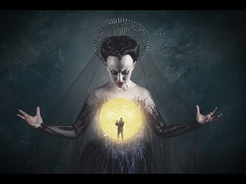 The Magic Flute trailer (The Royal Opera)