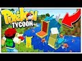 *UPDATE* SHINY OVERPOWERED POKEMON PIXELMON TYCOON - POKEMON GO TYCOON GAMEMODE MINECRAFT MINIGAME