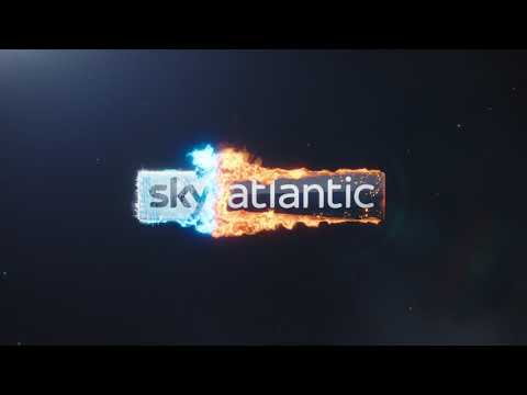Game Of Thrones: Sky Atlantic Takeover | VFX Breakdown | Framestore