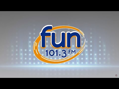 Fun 1013 TV Commercial WROZFM Lancaster, PA