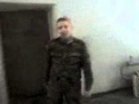порно в росииской армии