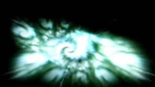 Mario Piu - Communication (Mass Mix)