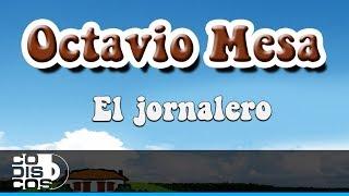 Octavio Mesa La Pelea Con El DIablo