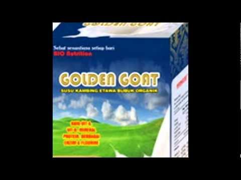 085-229-885-849(telkomsel),-goat-milk-processing,-goat-milk-vs-cow-milk,-goat-milk-for-babies
