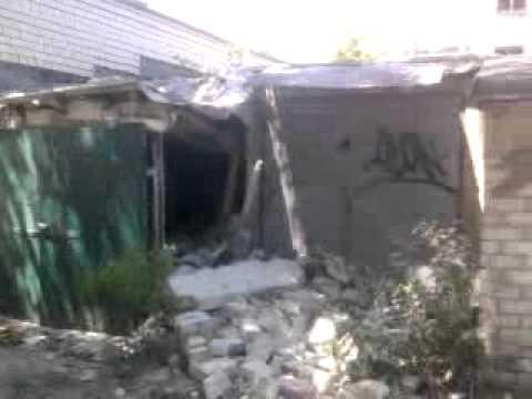 мята еще фотографии северодонецка лисичанска после обстрела музыкальный инструмент, который
