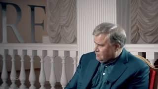 видео Армянский музей Москвы и культуры наций