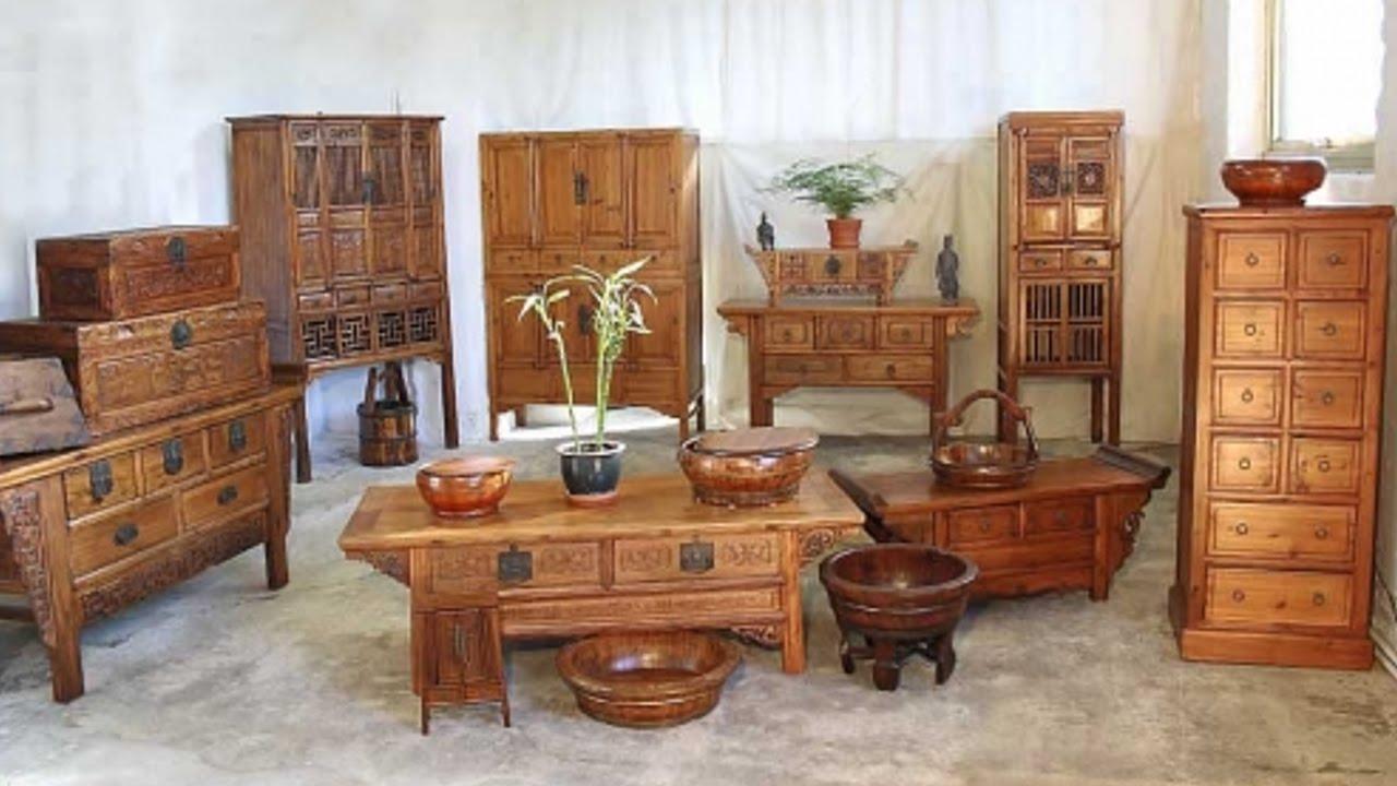 curso como montar uma loja de m veis antigos restaura o de m veis cursos cpt youtube. Black Bedroom Furniture Sets. Home Design Ideas