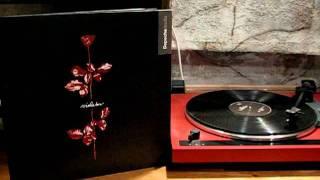 """Depeche Mode - """"Personal Jesus"""" [Vinyl]"""