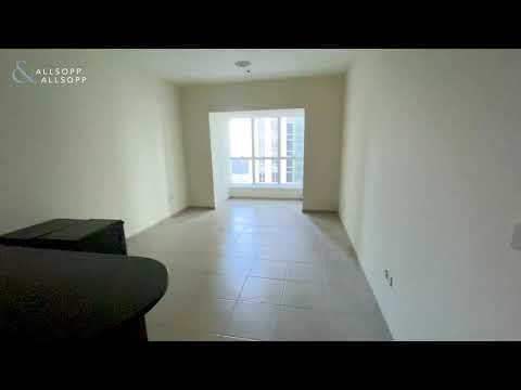 1 bedroom apartment for rent in Dubai, Elite Residence, Dubai Marina