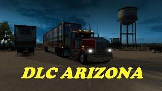 DLC ARIZONA   FLAGSTAFF A GRAND CANYON VILLAGE