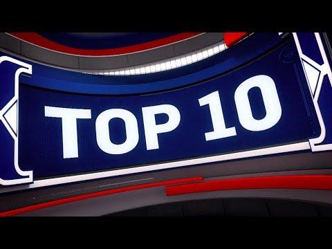 2019-10-15 dienos rungtynių TOP 10