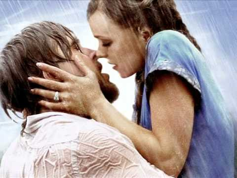 Can't Help Falling in Love - Andrea Bocelli & Katharine McPhee.