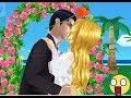 Kid Game: Wedding Planner | Kids Games | Girl Game