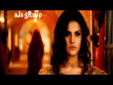 Kanha Thumri - Veer Salman Khan