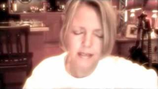 Celeste Krenz How Long written by celeste and leslie tripp