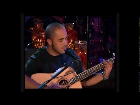 Staind unplugged