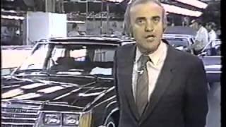 Detroit Fights Back  Robert Vito CNN Peter Arnett Detroit History