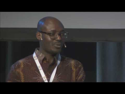 GIJC15: How to Investigate Modern Slavery