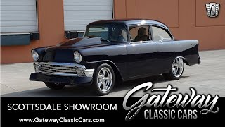 1956 Chevrolet Bel Air 210 for…