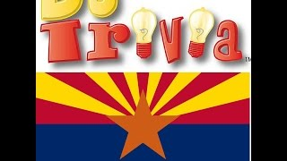 DJ Trivia - Phoenix West Valley!