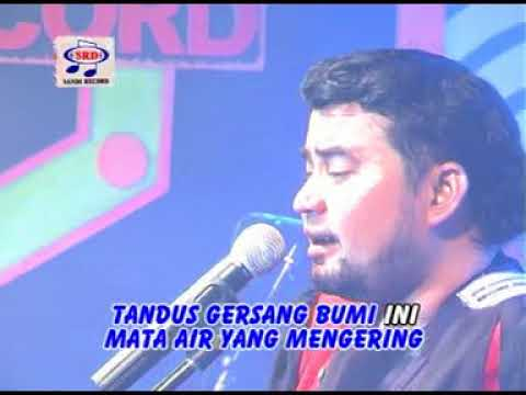Asep Bintang Pantura - Air Mata Dan Mata Air (Official Music Video)