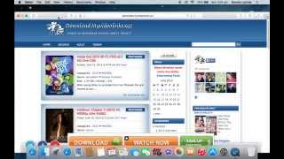 How To Download Movies For Free windows/mac/ps3(2015)