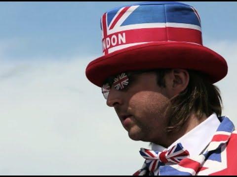 Proposed Referendum on UK Leaving EU Looms over Economy