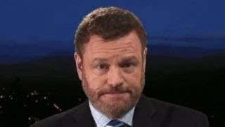 2017-10-12-02-01.Mark-Steyn-Clinton-Democrats-Weinstein-have-much-in-common