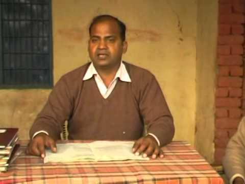 Girls Education  (Short movie on G.E)