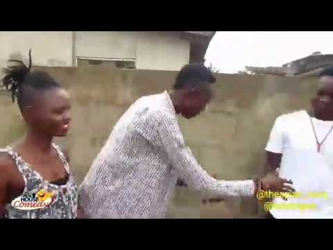 Download 18+RUNNING COMPETITION(real house of comedy ft xploitcomedy watch till end