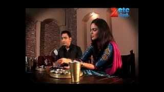 Khao Piyo Aish Karo Episode 4 - February 17, 2013