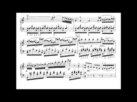 Beethoven Piano Sonata No. 16 in G major, Op. 31 No. 1 - Artur Schnabel