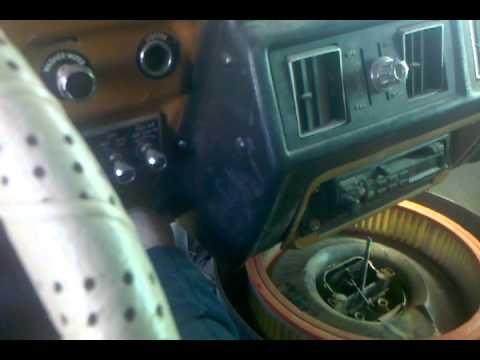 hqdefault my 1976 dodge sportsman motorhome after 1 5 years youtube 1978 dodge motorhome wiring diagram at aneh.co