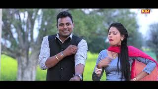 Daman | Mukesh Fouji | Pooja Sharma | Shivani Raghav | Sunny Lohchab | New Haryanvi Song 2019 #NDJ