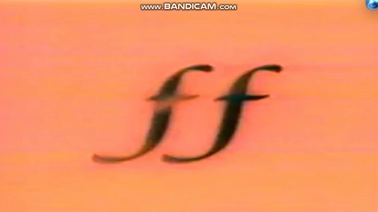 Rocco Siffredi Producione Productions 2000s Logo - YouTube