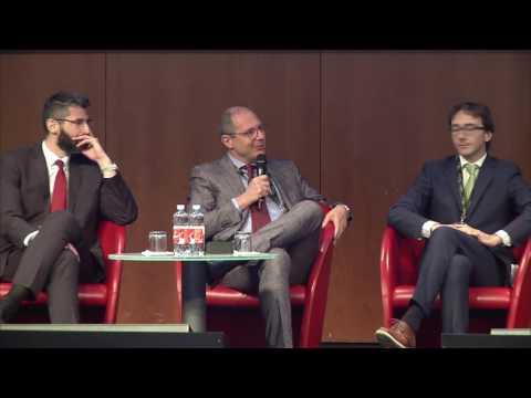 7° Forum nazionale sulla consulenza finanziaria - Fund selection: Arte o Scienza?