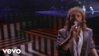 38 Special - Like No Other Night @ www.OfficialVideos.Net