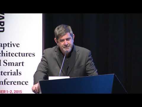 Harvard Design: Chicago, Histories Presentation and Discussion