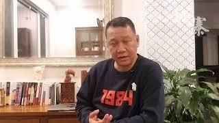 殺氣騰騰迫檢測 中共分化西方之旅失敗 - 31/08/20 「三不館」長版本