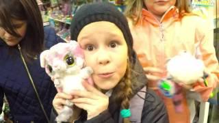 Скупаем детский магазин Пирог в Лицо и Пого Стик