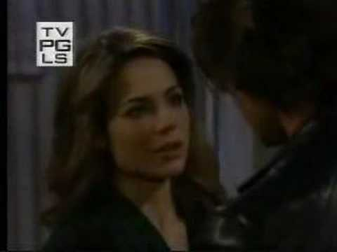 After All ~ Liason back together