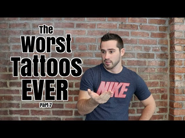 the-worst-tattoos-ever-pt-7