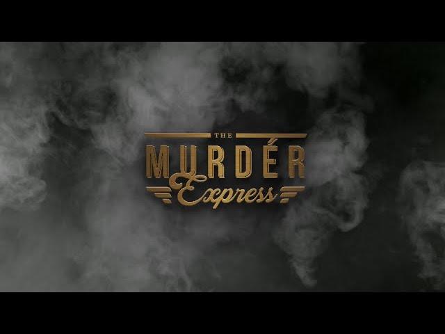 Murder Express