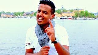 Mikiyas Nigussie (Miki Lala) - Wede Hagere ( Ethiopian Music )