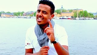 Mikiyas Nigussie (Miki Lala) - Wede Hagere ውደ ሃገሬ (Amharic)