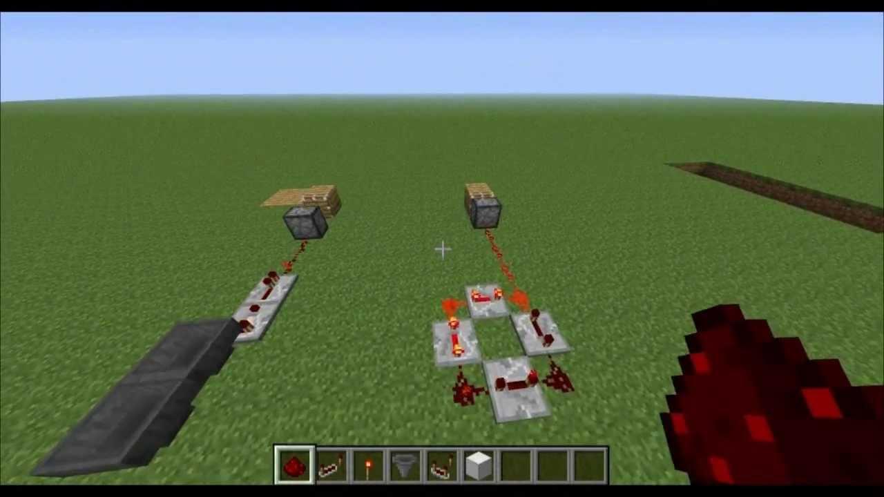 e0b175c285c Minecraft