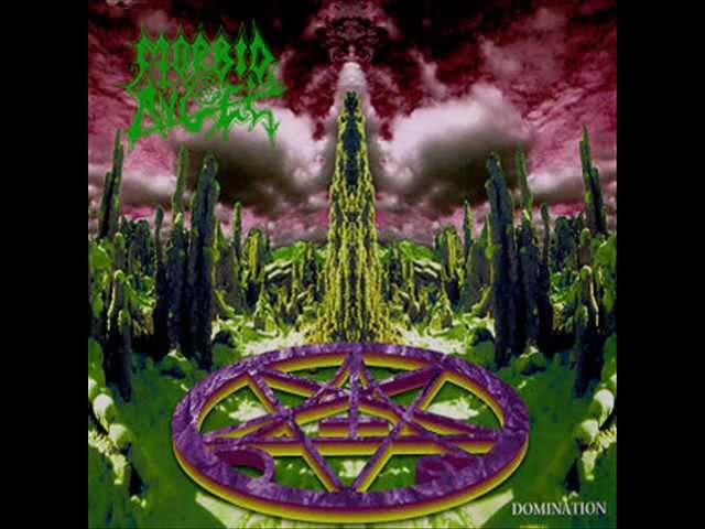 morbid-angel-dominate-1991emperor2001