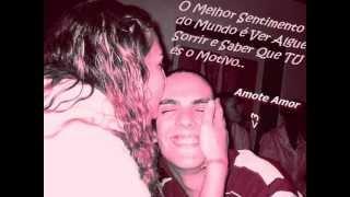Nh@njo ( Nelson Freitas - Sem Bo Amor By TL Dreamz 2012 )