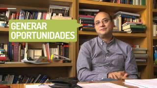 Jesús Silva-Herzog Márquez / Desigualdad económica