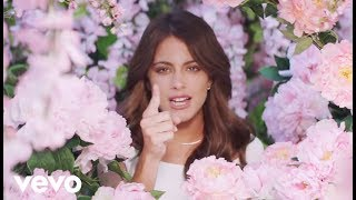TINI - Born to Shine